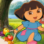 Dora Farm Harvest Season