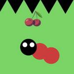 Fruity Snake