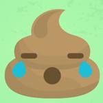 Poop Clicker
