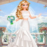 Wedding Fashion Facebook Blog